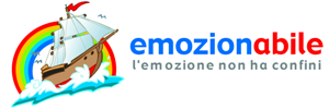 Banner_Emozionabile